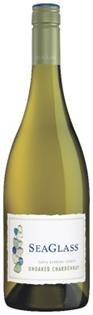 Seaglass Chardonnay Unoaked 2013 750ml